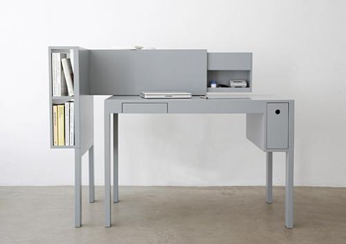 bureau-desk